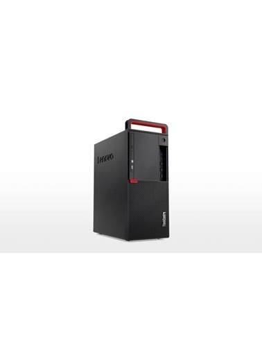 Lenovo Thinkcentre 10Mms0Rm00 M910T İ7-7700 4Gb 500G Dos Renkli